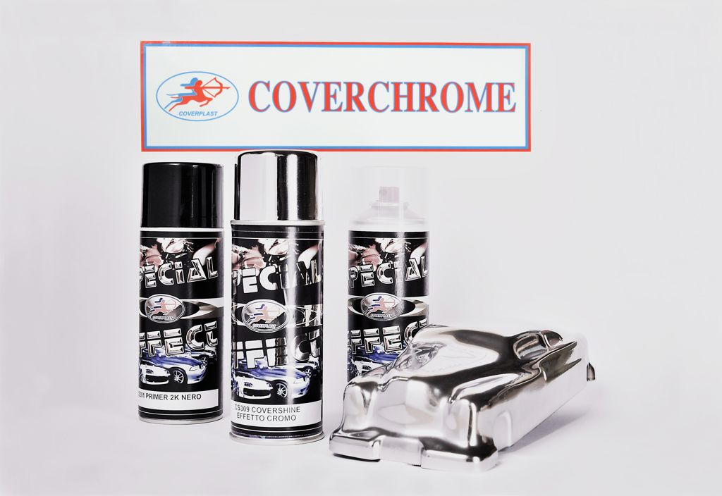 spray covershine2
